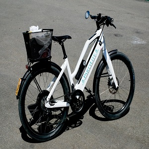 cycle tours sydney